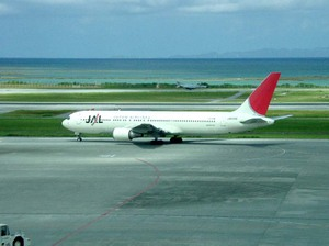 071506jal