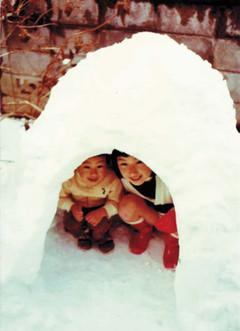 197801a